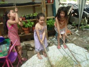 gardenapril09 005